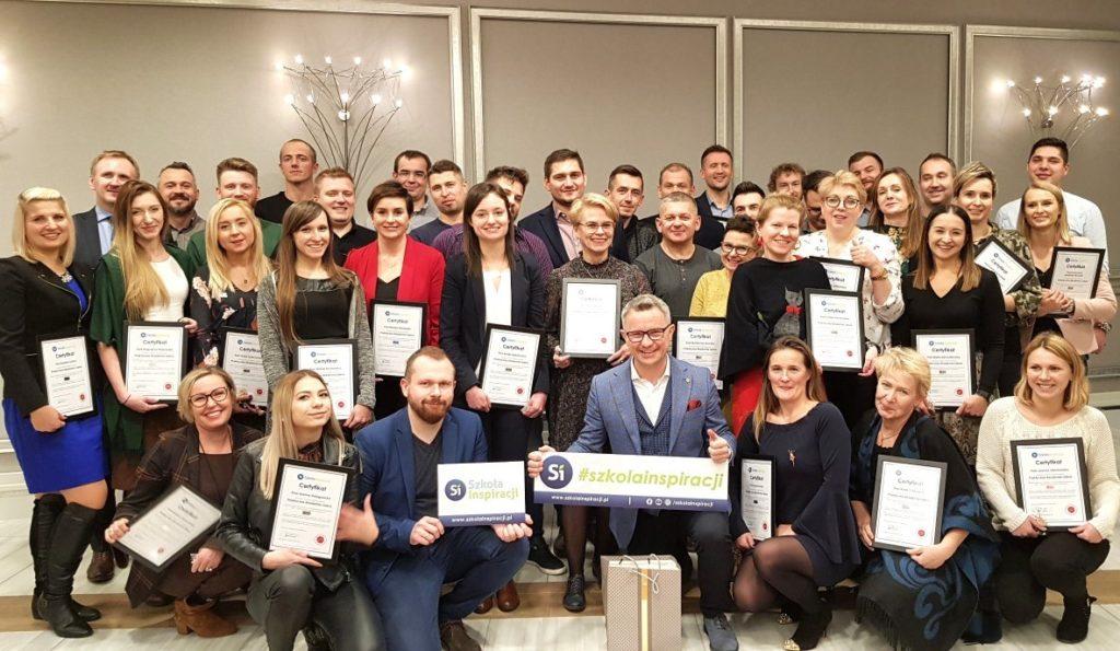 akademia lidera 2019